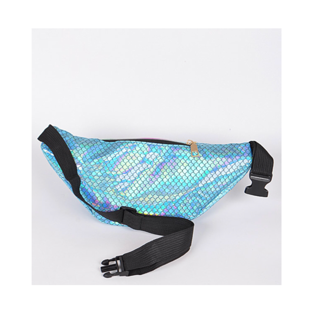 Flybella fanny pack - Skincare by KimBella