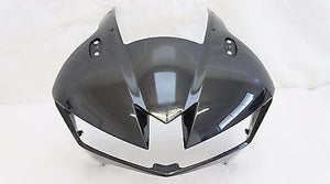 Mutazu Front Upper Fairing Headlight Cowl Nose Honda CBR600RR 2013 2014 2015 16