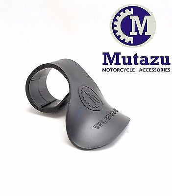 Motorcycle Throttle Assist Wrist Rest Cruise Control Grip Harley honda Suzuki