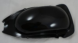 Mutazu Undertail fits Suzuki Hayabusa GSXR1300 Eurotail 2008-2014 Under tail