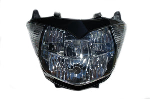 NEW Premium Quality Headlight Head light Suzuki GSF 1250S 1250 650 Bandit 07-10