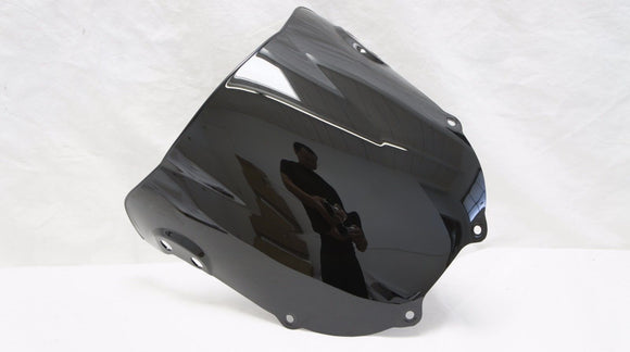 Mutazu windshield windscreen wind screen for Honda CBR900RR CBR 900RR 1995-1997