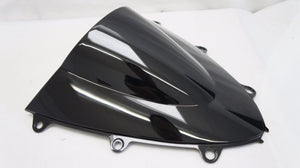 Mutazu windshield windscreen wind screen for Honda CBR 1000RR 2008-2011 09 10