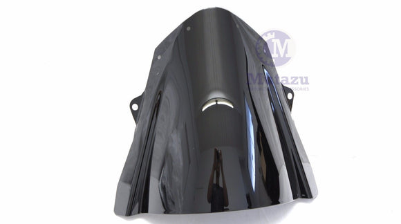 Mutazu Windshield WindScreen Kawasaki ZX6R 2009-2010  ZX10R 2008-2010