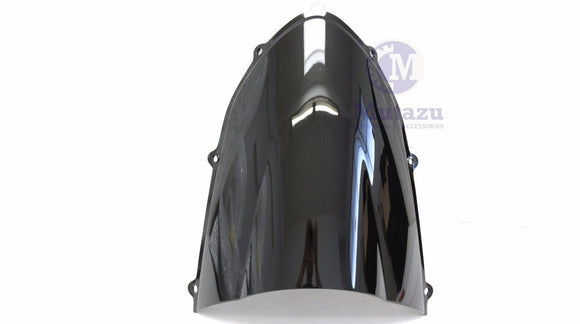 Mutazu Windshield WindScreen KAWASAKI ZX10R 2004-2005