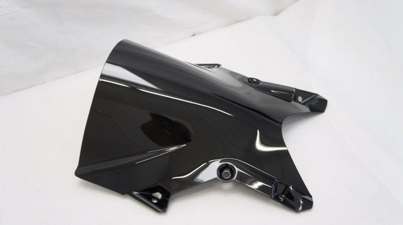 Mutazu windshield windscreen wind screen for 2008-2013 KTM 1190 RC8