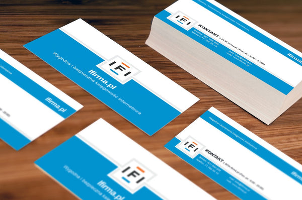 1000 business card printing thick business cards izzys gift shop 1000 business card printing thick business cards colourmoves