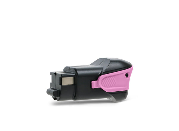 Pink Power PP361LI Lithium Ion Scissor Replacement Battery