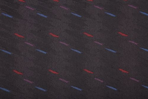 BMW E34 M5 Hurricane Fabric