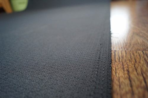 M-Tech Bolster Fabric