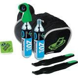 INNOVATIONS SEAT BAG KIT