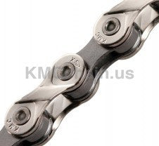KMC X8.93 8 SPEED CHAIN