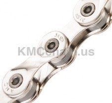 KMC X-9.93  9 SPEED CHAIN