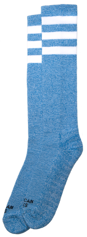 Blue Noise Knee High