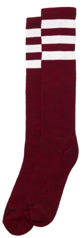 Red Noise Knee High