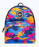 Dunk Camo Backpack
