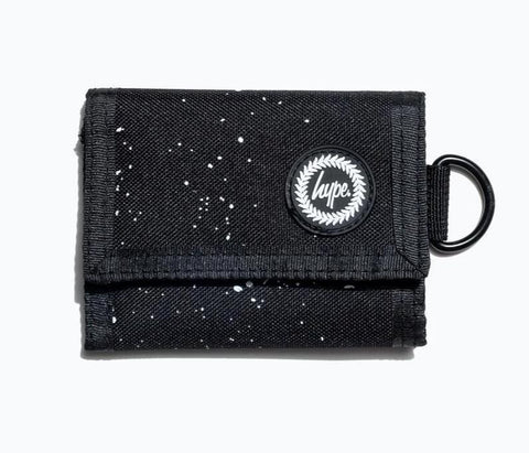 Speckle Wallet