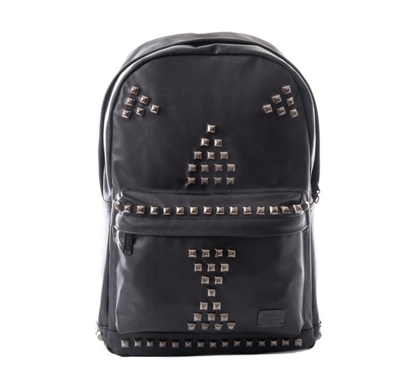 Bijoux Backpack