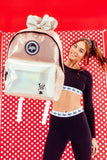 Minnie Glam Backpack