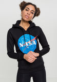 Ladies NASA Hoody