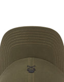 PA SMALL ICON CURVED CAP