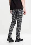 Interlock Camo Pants