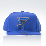 St.Louis Blues