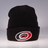 Carolina Hurricanes Team Logo Cuff
