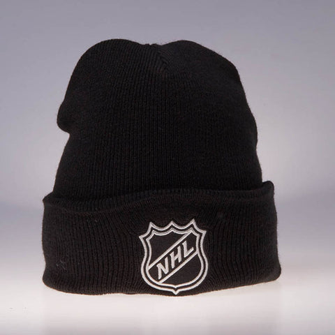 NHL Team Logo Cuff