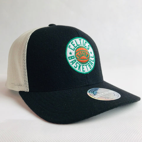 Boston Celtics Patch 110 SB