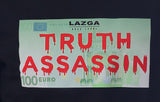 TRUTH ASSASSIN