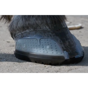 Hoofstar™ Glue-on Horseshoe Hoof Boot Kit