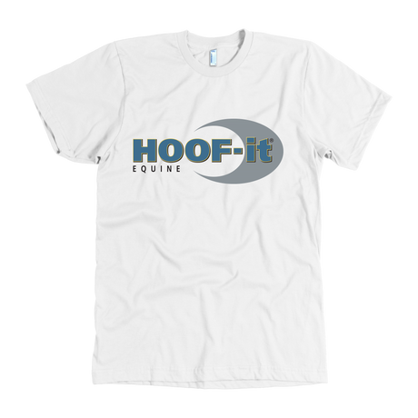 HOOF-it® T-Shirt