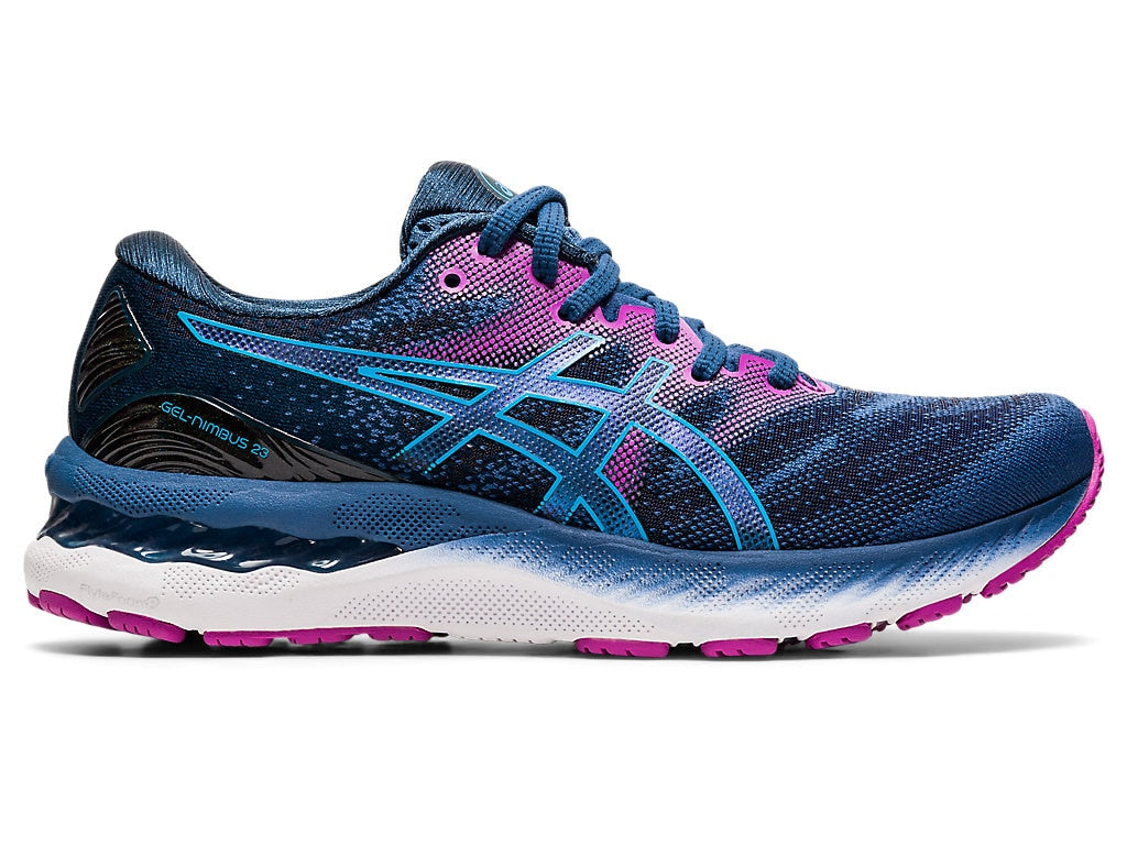 ASICS GEL-NIMBUS 23 D (Wide)