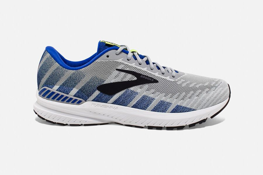 Brooks RAVENNA 10 2E (Wide)