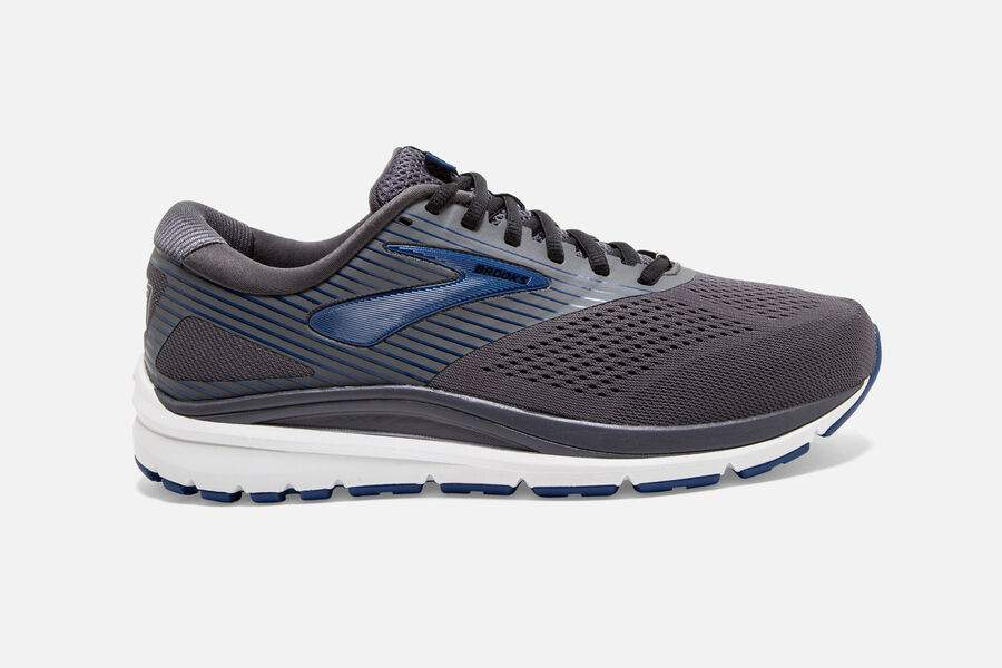 Brooks ADDICTION 14 4E (Extra Wide)