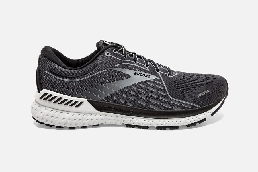 BROOKS ADRENALINE 21 2E (Wide)