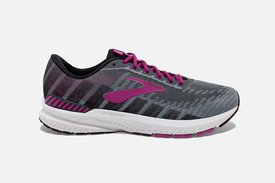 Brooks RAVENNA 10 D (Wide)