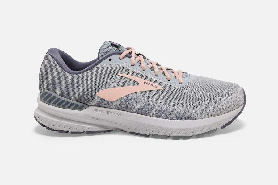 Brooks RAVENNA 10 Size 10