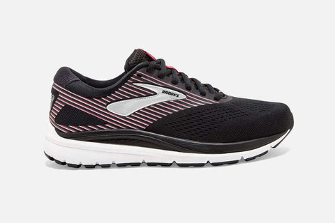 Brooks ADDICTION 14 D (Wide)