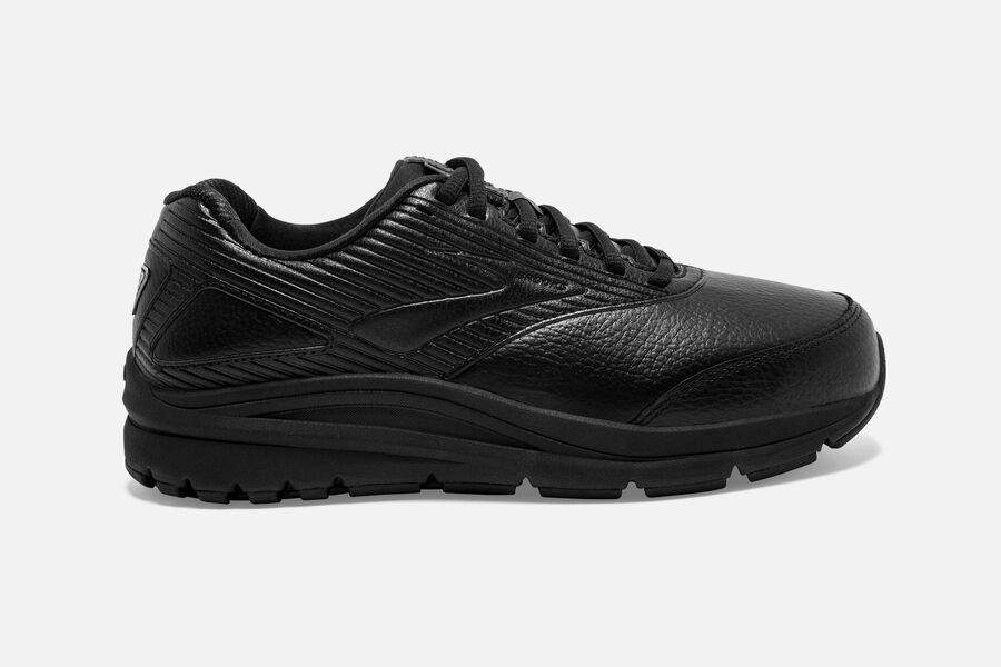 Brooks ADDICTION WALKER 2 D (Wide)