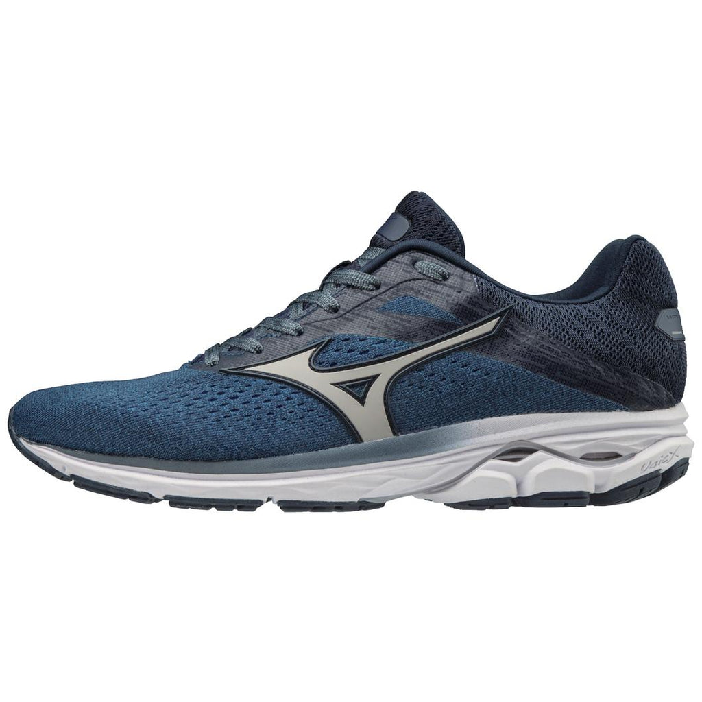 Mizuno WAVE RIDER 23 2E (Wide)
