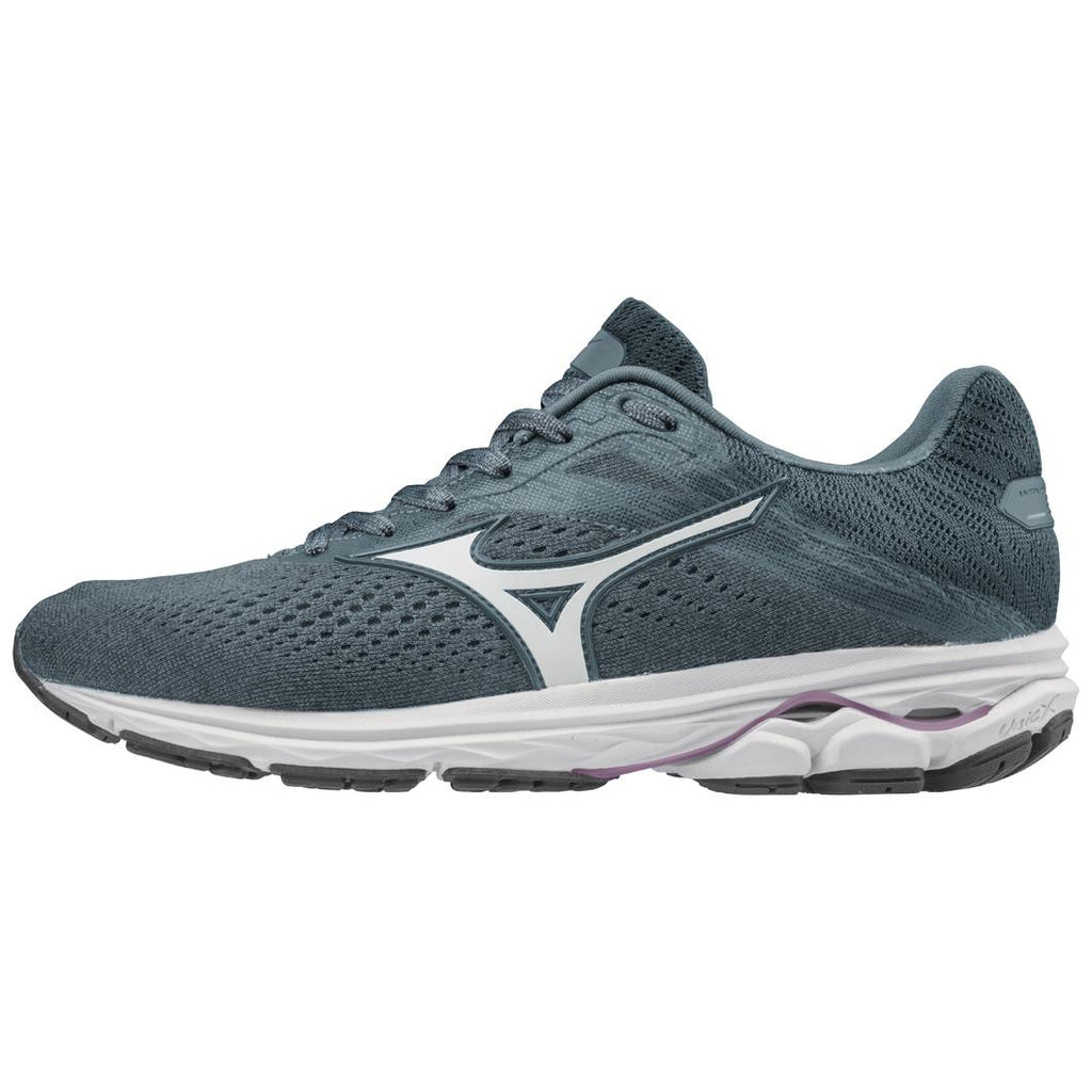 Mizuno WAVE RIDER 23 D (Wide)