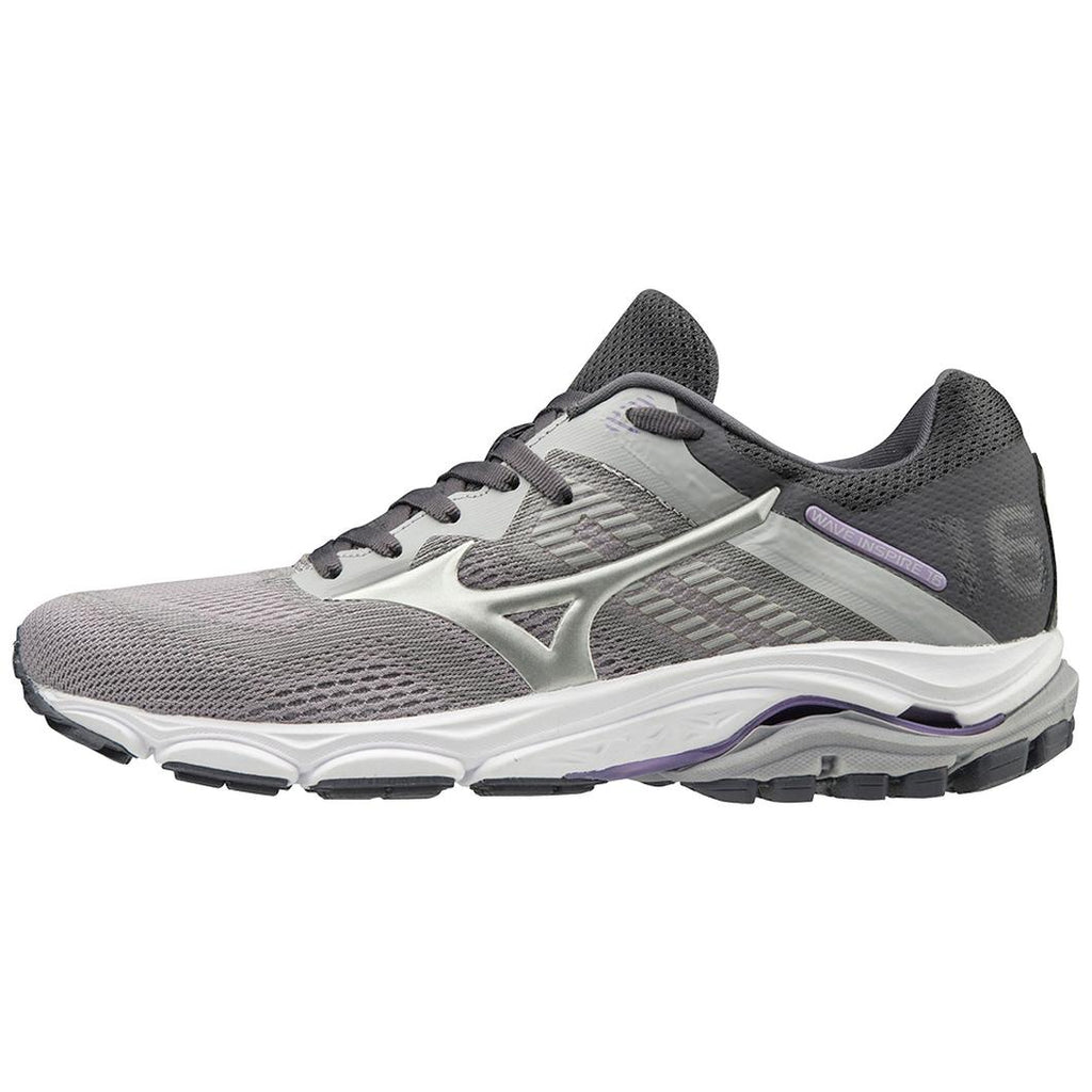Mizuno WAVE INSPIRE 16 WIDE