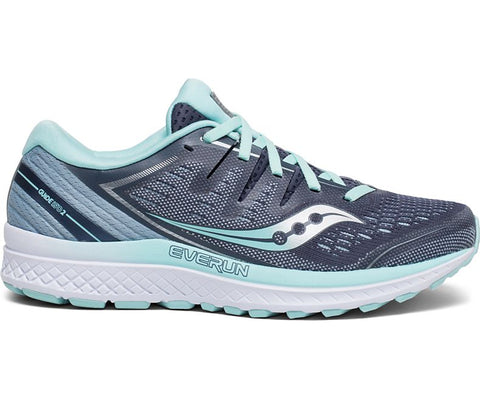 Saucony GUIDE ISO 2 - S10464 1
