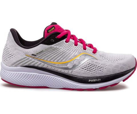 SAUCONY GUIDE 14 D (Wide)