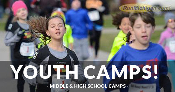 https://hansons-running-shop.myshopify.com/blogs/events/middle-high-school-camp
