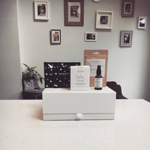 The Relaxation Gift Box
