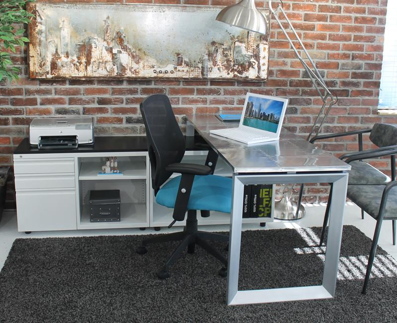 Basics Dos and Don'ts for Office Furniture