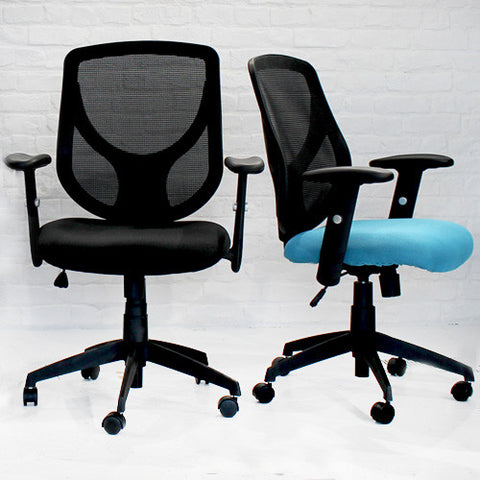 Order Office Chairs Online